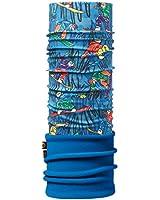 Buff Free Life Tour de cou polaire Enfant Multicolore