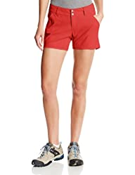 Columbia Sportswear Women's Saturday Trail Shorts