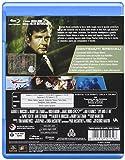 Image de 007 - Vivi e lascia morire [Blu-ray] [Import italien]