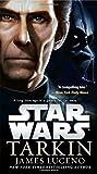 img - for Tarkin: Star Wars book / textbook / text book