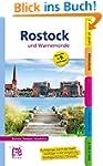 Rostock und Warnem�nde. Edition Temme...