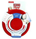 Kong Rubber Flyer, Large
