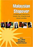 Malaysian Stopover: A Classroom Resource in Music, Art, English And Social Studies (Stopover Series)