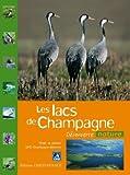 echange, troc LPO - Les lacs de Champagne