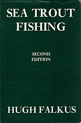 Sea Trout Fishing A Guide To Success from Victor Gollancz