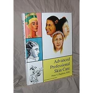 Advanced Professional Skin Care
