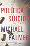 Political Suicide