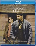 Image de Training Day [Blu-ray] [Import allemand]