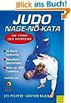 Judo: Nage-no-Kata: Die Form des Werfens