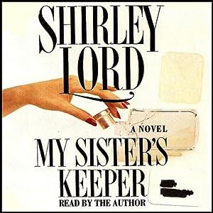 My Sister's Keeper Audiobook