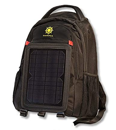 best backpacks for college students 2013