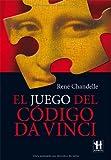 img - for El Juego del Codigo da Vinci book / textbook / text book