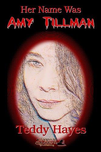 HerName Was Amy Tillman