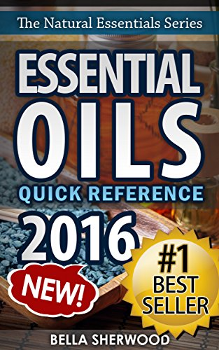 essential-oils-recipe-quick-reference-aromatherapy-recipes-for-home-and-family-the-natural-essential
