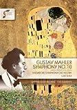 echange, troc Symphonie N°10 [Blu-ray]