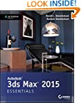 Autodesk 3ds Max 2015 Essentials: Aut...