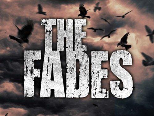 The Fades Season 1