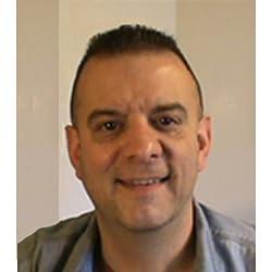 Michael DiGiacomo