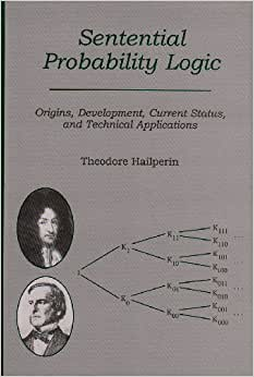 http://openfiredesign.com/lib/download-galois-theory.htm