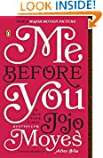 Jojo Moyes (Author) (12197)  Buy new: $16.00$9.60 227 used & newfrom$4.09