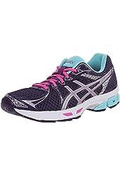 ASICS Women's GEL-Exalt 2 Lite-Show Running Shoe