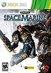 Warhammer 40K: Space Marine - Xbox 36...