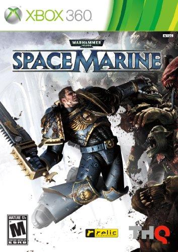warhammer-40000-space-marine