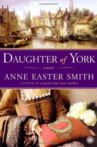 Image of Daughter of York: A Novel