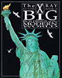 img - for X Ray Picture Book of Big Buildings of the Modern World (X-Ray Picture Book) book / textbook / text book