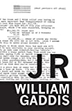 Image of J R (American Literature (Dalkey Archive))