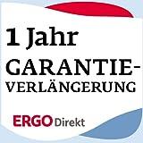 1 Jahr GARANTIE-VERLÄNGERUNG für Küchenkleingeräte von 200,00 bis 299,99 EUR