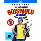 Die ultimative Griswold