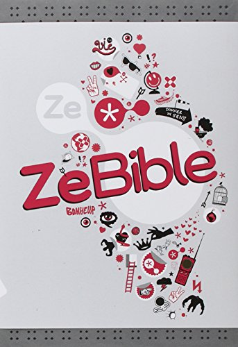 Zebible Collectif