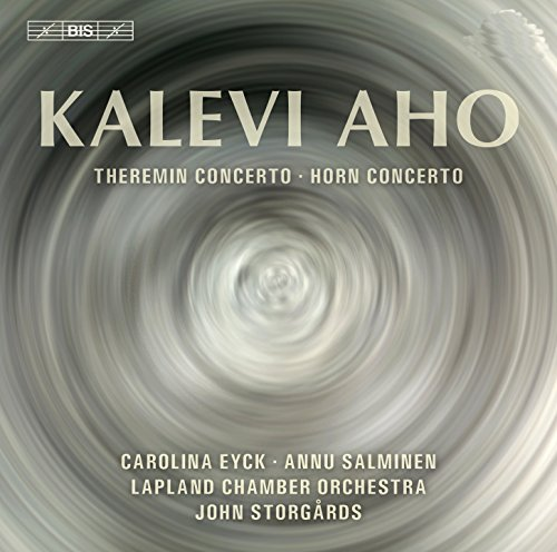theremin-concerto-acht-jahreszeiten-8-seasons-vii-eisschmelze-melting-of-the-ice