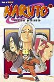 Naruto, Band 24: BD 24 - Masashi Kishimoto
