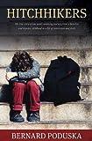 img - for Hitchhikers by Bernard Poduska (2013-03-01) book / textbook / text book