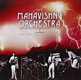 The Lost Trident Sessions by Mahavishnu Orchestra (1999-09-21)