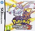 Pokemon White 2 (Nintendo DS)