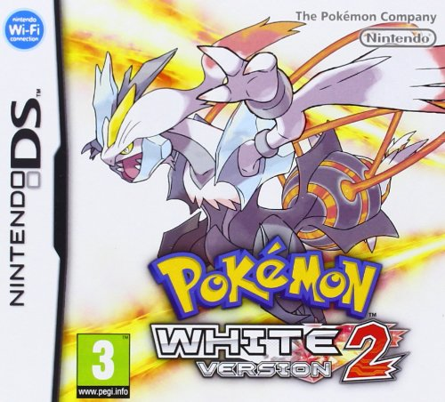 pokemon-white-2-nintendo-ds