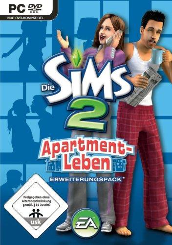 sims 2 online kostenlos spielen