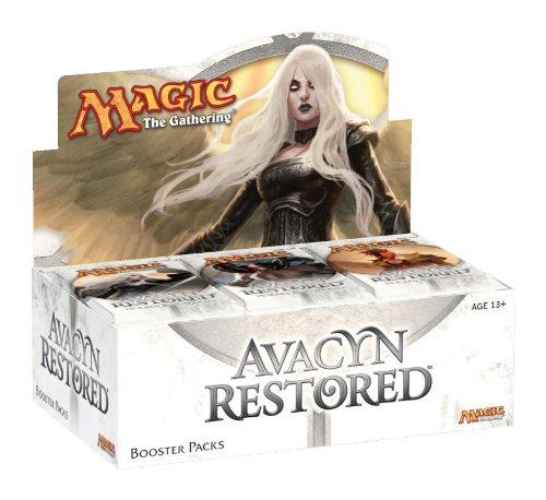 magic-the-gathering-avacyn-restored-avr-sealed-booster-box