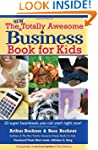 New Totally Awesome Business Book For...