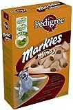 Pedigree Markies Minis Dog Treats 1.5kg (Pack of 5)
