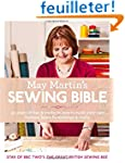 May Martin's Sewing Bible: 40 Years o...