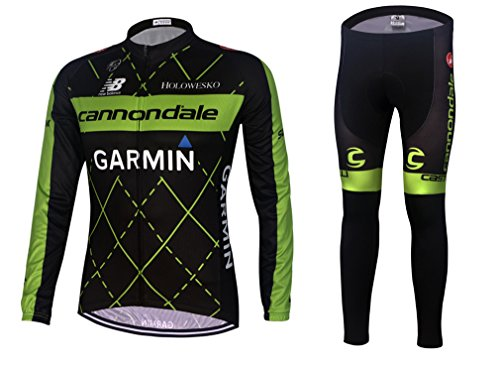 sniys-mens-invierno-termica-viento-bicicleta-ciclo-ciclismo-bib-mallas-pantalones-cortos-pantalones-