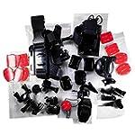 Generic Accessory Kit for GoPro HERO3...