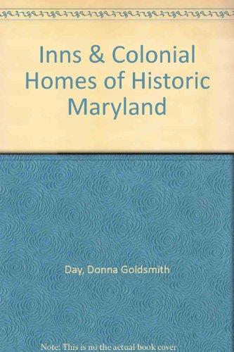 inns-colonial-homes-of-historic-maryland