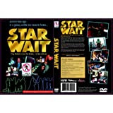 Star Wait