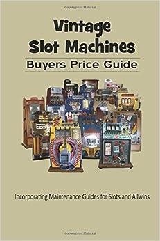 Guide Slot