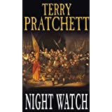 "Night Watch: Adapted for the Stage (Modern Plays)von ""Stephen Briggs"""